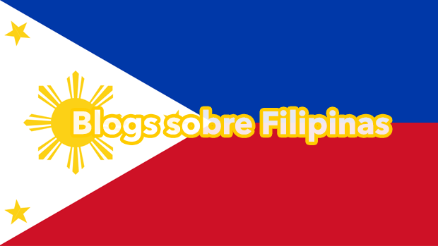 blogs-sobre-filipinas