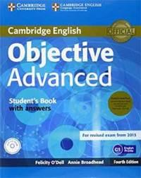 libro-para-preparar-el-advanced-cae