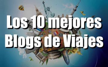 los-10-mejores-blogs-de-viaje