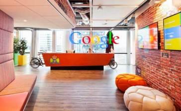 trabajar-en-google