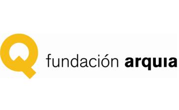 Becas arquitectos, Arquia