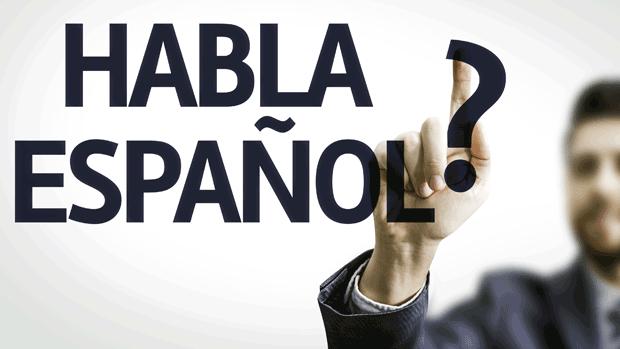 Trabajar En El Extranjero Hablando Espanol Mevoyalmundo