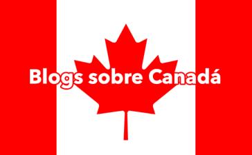 blogs-canada
