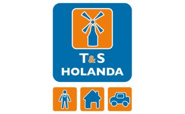 Agencia de empleo para trabajar en Holanda