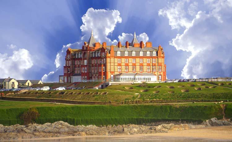 Programa Para Trabajar En Hoteles En Reino Unido Mevoyalmundo