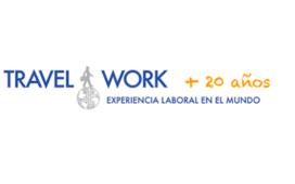 Agencia de trabajo en el extranjero, en Barcelona