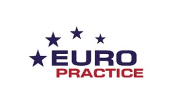 agencia de trabajo en el extranjero, europractice