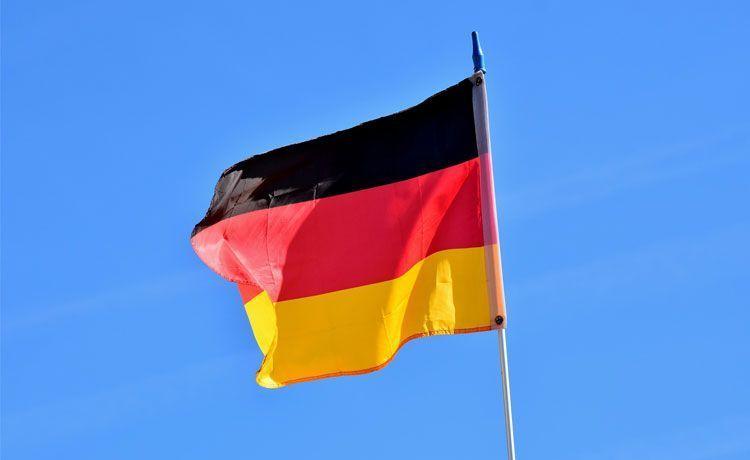 cursos de inmersión, estudiar aleman