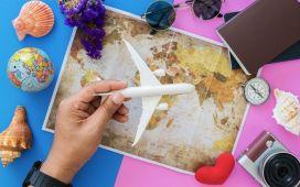 trabajar en el extranjero en verano