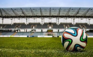 cómo ser entrenador de fútbol profesional
