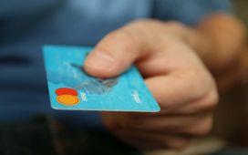Sacar dinero y pagar en el extranjero con la tarjeta BBVA