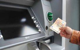Mejor banco para abrir una cuenta corriente España