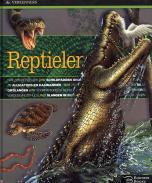 reptielen verkenners