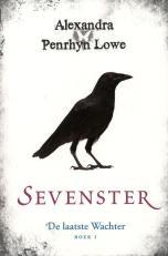 sevenster penrhyn lowe