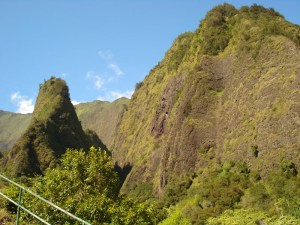 Iao Valley (12)