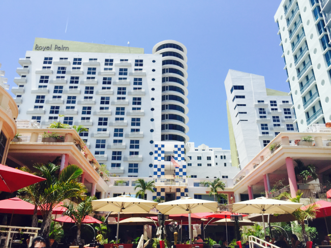 Top things to do in Miami, Florida