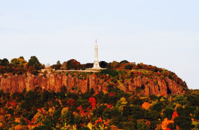 Top things to do in New Haven, CT USA