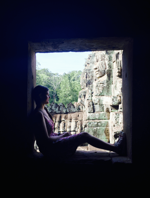 Top things to do in Siem Reap, Cambodia