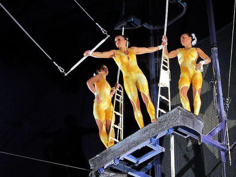 circus circus vegas