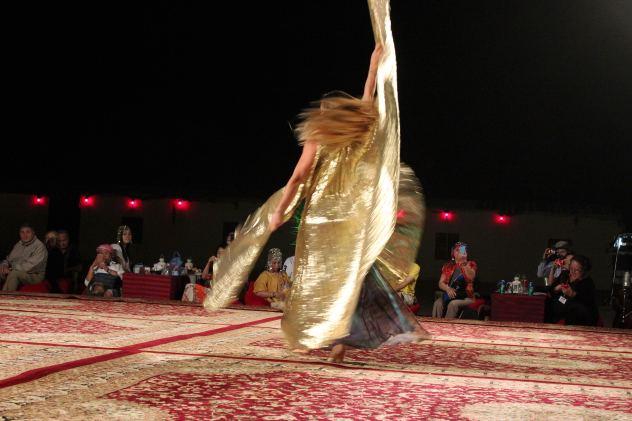 Desert-Safari-Dancer-for-Web-2