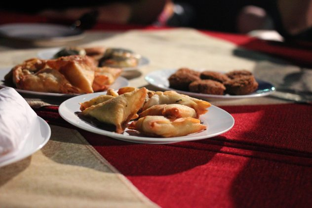 Desert-Safari-Food-for-Web