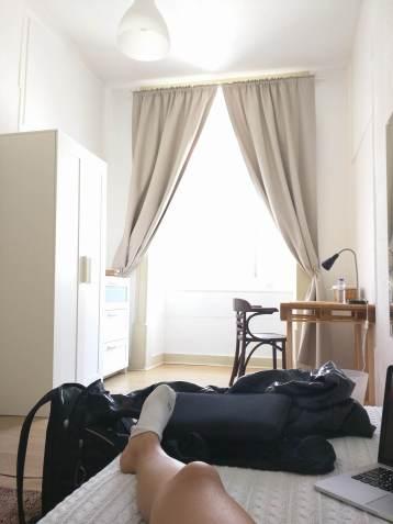 airbnb lisbon