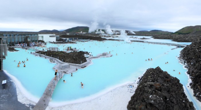 how to plan your trip to iceland
