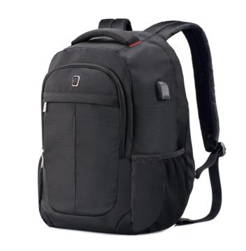Sosoon Laptop Backpack