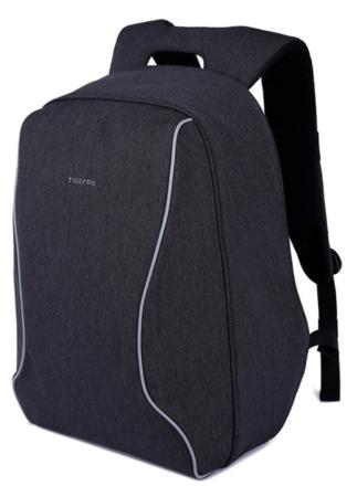 Kopack Anti Theft Backpack
