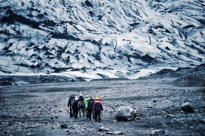 7 reasons why iceland should be your next travel destination
