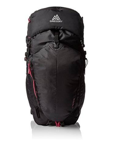Gregory Amber 60 Backpack