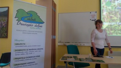 mewewhole_slovenia_workshop-291