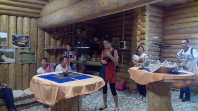 mewewhole_slovenia_workshop-303