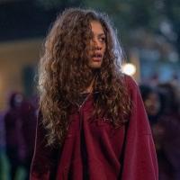 Teorizando: ¿Qué pasará en la segunda temporada de 'Euphoria'?