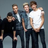 El fenómeno de One Direction y lo que la gente no entiende