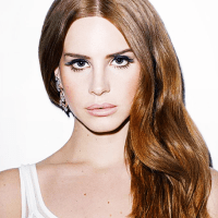 "Se filtra ""Queen of Disaster"" de Lana del Rey"