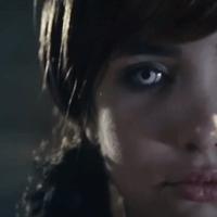 """Enjambre recorre las carreteras en su video para """"Elemento"""""""