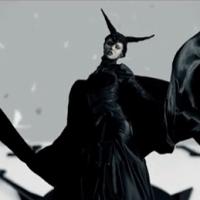 """Korn lucha contra el tiempo en el video de """"Never Never"""""""
