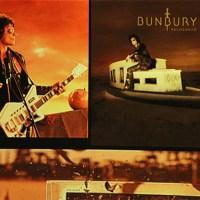 Escuchen completo el nuevo disco de Enrique Bunbury, 'Palosanto'