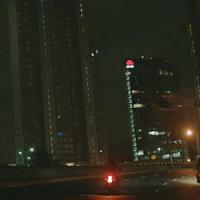 """Zoé estrena video para su sencillo """"10 A.M."""""""