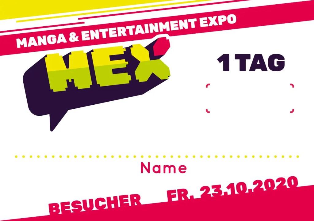 MEX_2020_Online_Fr