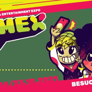 MEX_Tagesticket-Samstag_2021