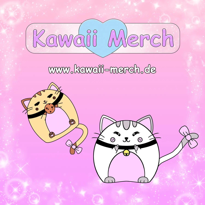 Kawaii Merch