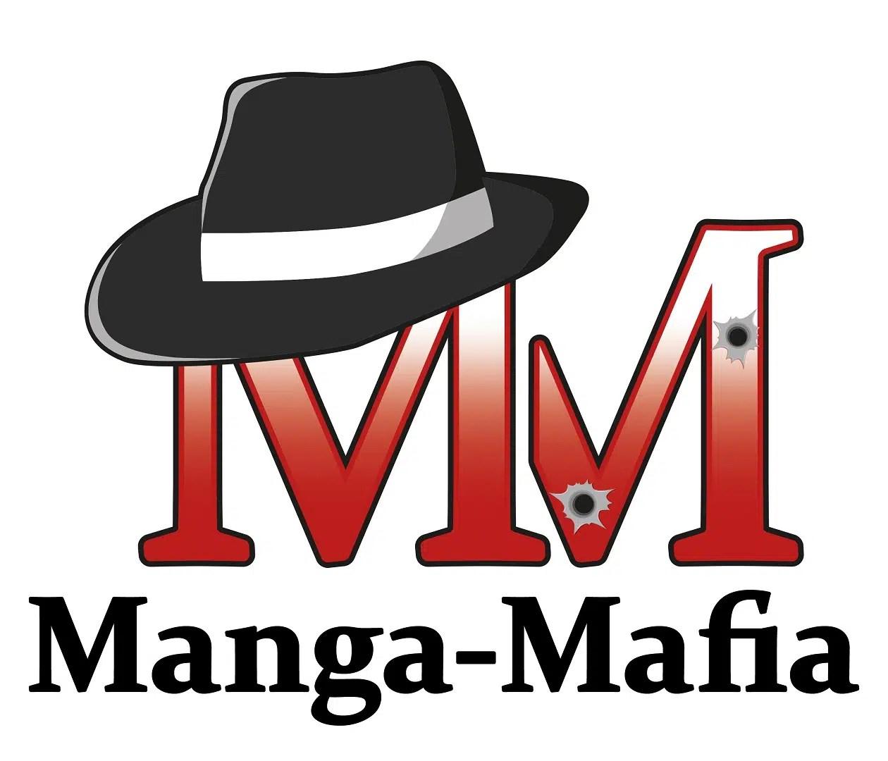 Manga Mafia