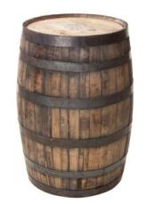 ALC-Barrel-Whiskey-L_0