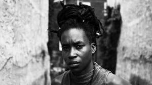Moor Mother is an international touring musician, poet, visual artist, and workshop facilitator from Philadelphia, USA.