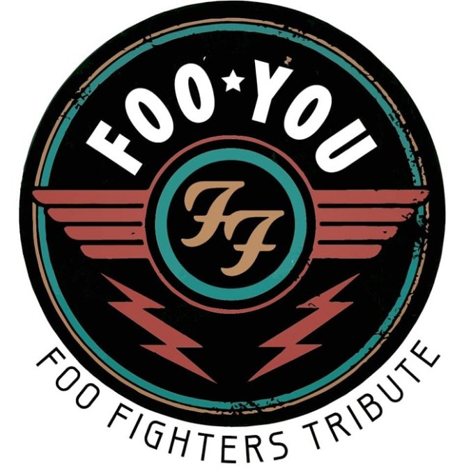 Foo You – LIVE IN THE LOUNGE