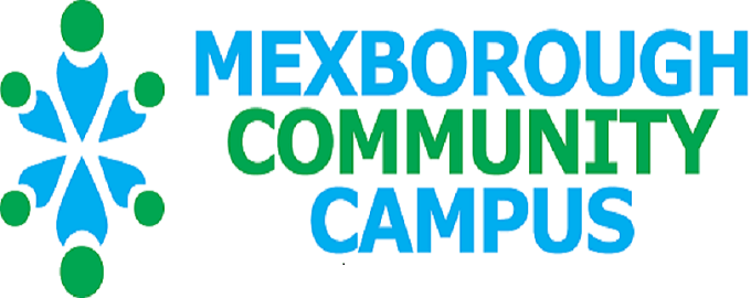 Mexborough Day Centre moves to the Mexborough Athletic Sports Club Facility