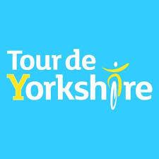 Tour de Yorkshire coming to Doncaster