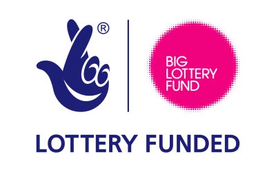 Big Lottery Fund – Get Fit Together